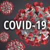 Coronavirus dataset - COVID-19