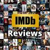 IMDB Reviews Dataset - Large Movie Review Dataset