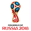 FIFA World Cup 2018 [Russia] (Games results and Teams)