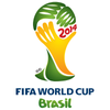 FIFA World Cup 2014 [Brazil] (Games results and Teams)