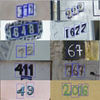 The Street View House Numbers (SVHN) Dataset