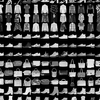Fashion-MNIST dataset