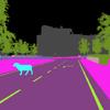 The StreetHazards dataset